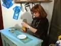 Comment peindre ses vieux meubles - Décoration