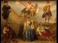 Victor Hugo - Notre-Dame de Paris - Livre audio 1 SOUS - TITRES,  Romy Riaud