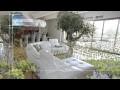 Construction : une grande maison en bois très design et écologique