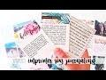 TUTORIEL - IMPRIMER SES CARTES DE JOURNALING