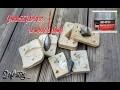 SurfCasting : Comment fabriquer un moule à plomb