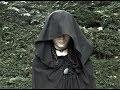 Cape pour Halloween - Fabiola (tuto couture)