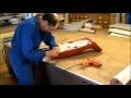 Atelier Garniture auto Schürch Heinz Valeyres-sous-Rances...P-A