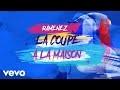 Vegedream - Ramenez la Coupe à la Maison (Official Lyric Video)