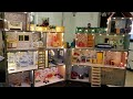 La maison playmobil de Sofian : Explications...
