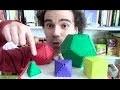 Les 5 solides de Platon - Micmaths