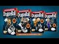 Dragon Ball, l'intégrale du manga culte en grand format | Hachette Collections