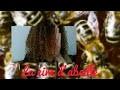 [DIY] Baume capillaire naturel à base de cire d'abeille