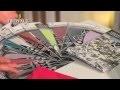 Tissu thermocollant: technique et idées de création - Jardinerie Truffaut TV