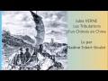 Jules VERNE - Les Tribulations d'un Chinois en Chine - Livre audio SOUS-TITRES,
