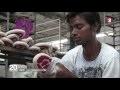 Inde : la face cachée de la production de cuir pas cher