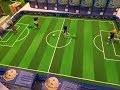 Playmobil football 2018 stade DEMO Russia FIFA