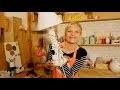 DIY Lampe accumulation jouets fille GNOOSS TV