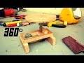 Comment creer un plateau tournant (DIY)