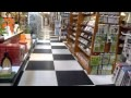 SoScrapAndCo : Les magasins scrap de New York