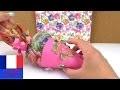 Pochette-surprise DIY | Surprise pour la rentrée | Rapide & Simple | Mini Idée & Bonbons