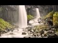 Que voir en Islande ? Photos de paysage les plus belles