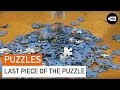 How Puzzles are Made | Fun Facts