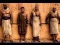 La Magie Secrète De La Civilisation D'Égypte Ancienne [ Documentaire Histoire ]