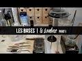 Agnes Bijouterie   Les bases : La soudure Part I