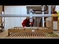 PARISOT, concepteur et fabricant français de meubles labellisés Greenway