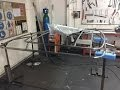 R.S.INOX à Istres, fabrication de mon T-Top en inox