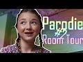 Room Tour / Parodie // Satine Walle