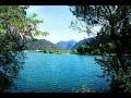 Le Lac du Broc