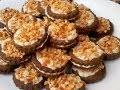 Gâteaux Sablé Prestige Facile à faire Recette Inratable Cuisine Marocaine 106