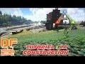 Ark Survival Evolved - Les bases de la construction || Tutoriel [FR]