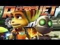DEVENONS UN HÉROS GALACTIQUE ! | Ratchet And Clank