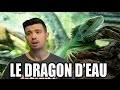 Elevage dragon d'eau + projet en cour