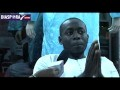 Bamba gueye partenaire couture: je ne suis pas en concurrence avec Modou gueye heritage