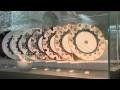 Porcelaine de Limoges : les différentes techniques de décor