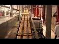 Dans les coulisses de la plus grande boulangerie industrielle de France