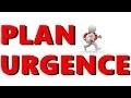 Construire son plan d'urgence avec Google Maps