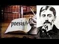 Marcel Proust - Contre Sainte Beuve - Thomas de Chatillon, SOUS-TITRES