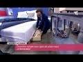 [ASTUCES] Optimiser l'espace sous le lit #CCVB