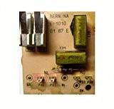 Bernina 0004307100E-1010Planche Kit de réparation.