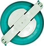 Clover Set a Fabriquer Des Pompons Diametre 115mm