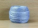 DMC Écossais Cebelia Crochet Coton Fil Taille 30800-par balle 50g