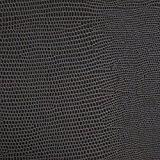 Papier Skivertex® simili cuir lézard gris moyen 68x100cm