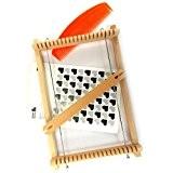 Petit métier à tisser en bois - Rico Design