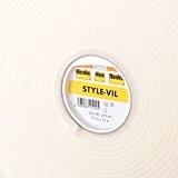 Style-Vil Entoilage créatif - Vlieseline®