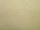 Tissu Aspect Lin Naturel uni-Rideaux Stores Tissu Patchwork Quilting utilisation, A4 Sized Sample