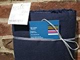 Tissu en lin-Tissu-vendu au mètre