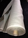 tissus LIN 240gr/m² au metre naturel au metre largeur 150 cm