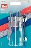 Tricotin Maxi Prym avec plastique Transparent