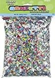 Unique Party - 9069 - Confettis Multicolores - Paquet Grand
