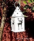 ameublement de maison européenne du fer animaux girandola créatives ornements